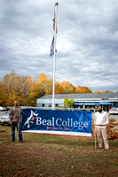Beal College 125th Anniversary